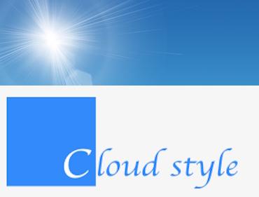 Cloud-Style