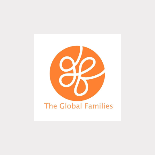 The Global Families