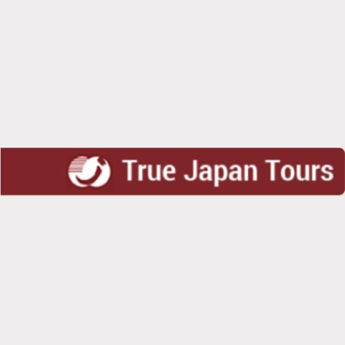 True Japan Tours